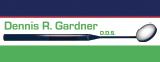 Dennis R. Gardner, DDS